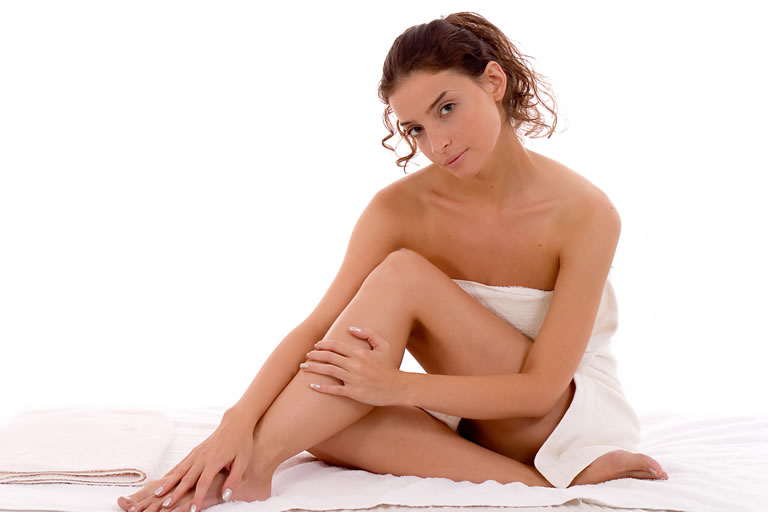 Laser Hair Removal Phoenix