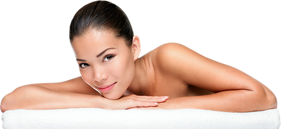 Laser Hair Removal - Chandler Arizona